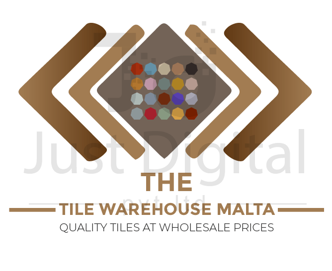The Tale Warehouse Malta