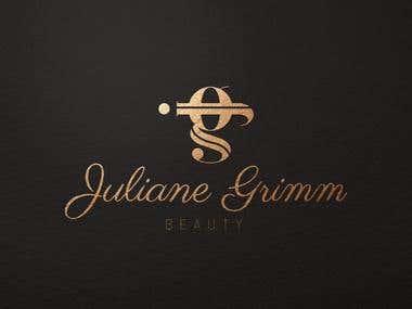 Julianne Grimm - Beauty