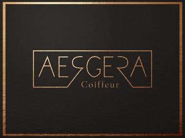 Aergera Coiffure