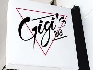 Gigi's - Venue