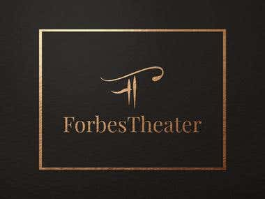 Forbes Theater