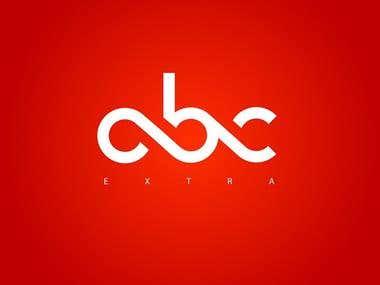 Logo design pack