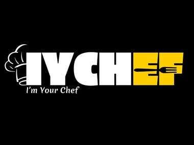 IYCHEF Logo
