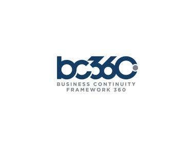 BC360 Logo