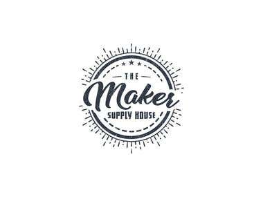 Maker Supply House
