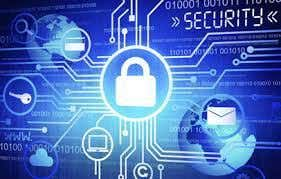 Embedded Security System