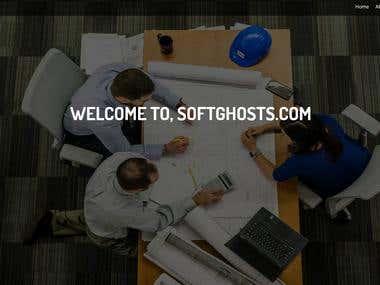 SOFTGHOSTS.COM