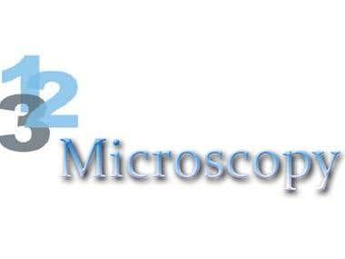 123 Microscopy