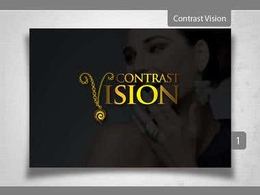 Contrast Vision