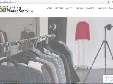 https://clothingphotography.com/