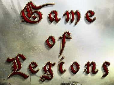 Game of Legions
