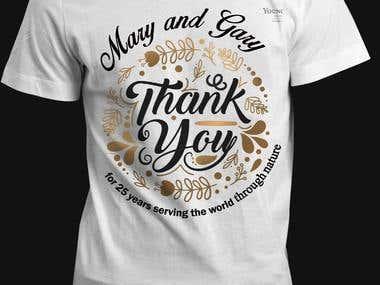 te-shirt