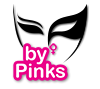 byPinks