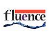 Fluence Events
