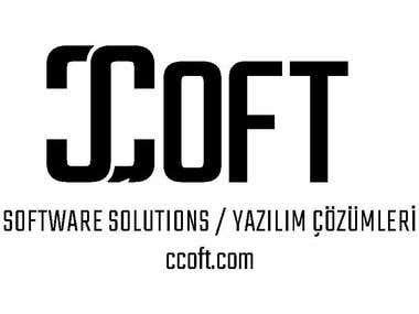 www.ccoft.com