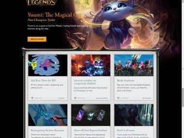 https://euw.leagueoflegends.com/en/