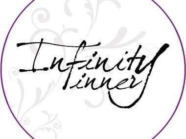 Logotipo InfinityInner
