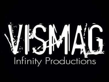 Logotipo VISMAG