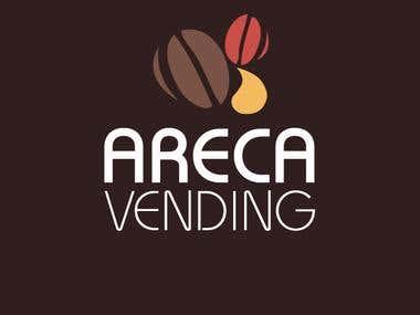 Logotipo ARECA