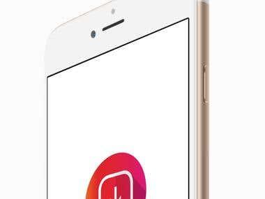 Story Downloader for Instagram - Android App