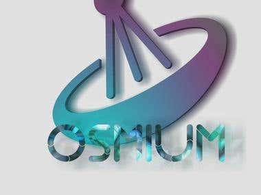 Logos by Yuyutsu Singh