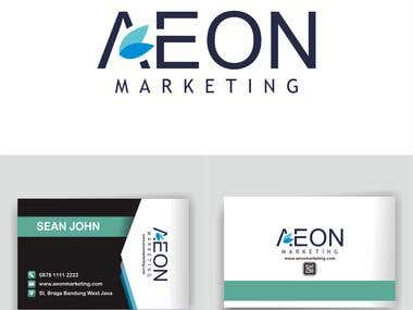 AEON MARKETING