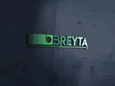Breyta
