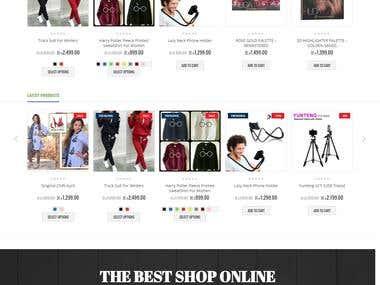 www.theshopline.com