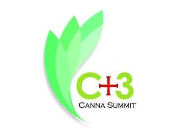 c3 canna