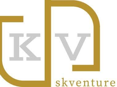 skv logo