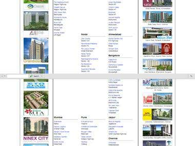 Propertiespick.com