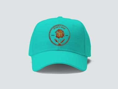CAP/HAT Mock up