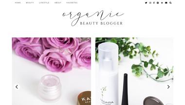 Shopping - Blog sites