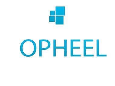 opheel logo