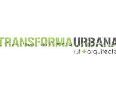 Transforma urbana