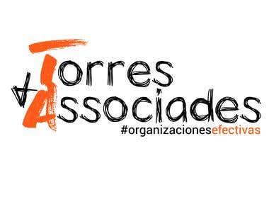 Torres & Asociades