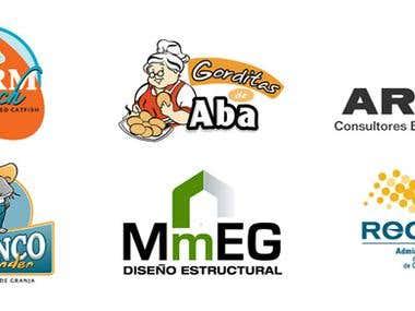 Logotipos - 02