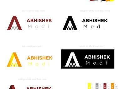 Logo Design and bussiness card designing.