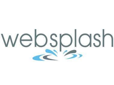 WebSplash