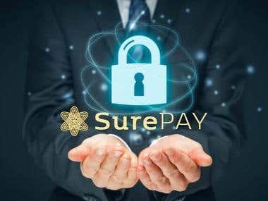 Multi-Rail Payment Gateway