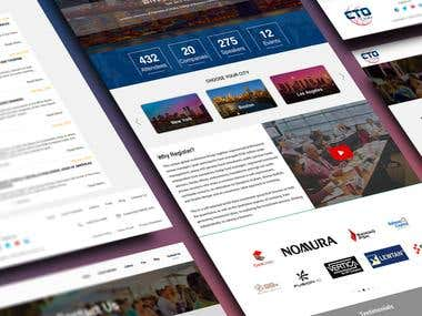 CIO Global Forum