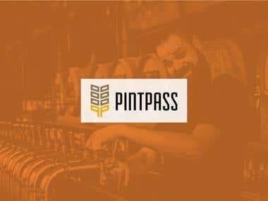 Pintpass