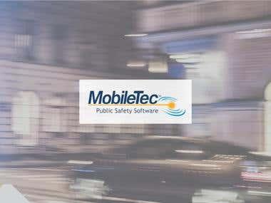 MobileTec