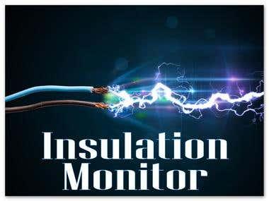 Insulation Monitor