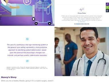 Medical/Health