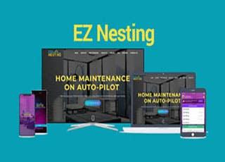 EZ Nesting