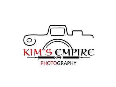 Photographer's watermark