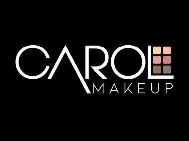 Makeup Artist Logo Design