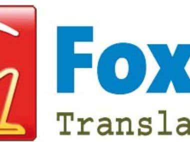 Traduzioni - Translations