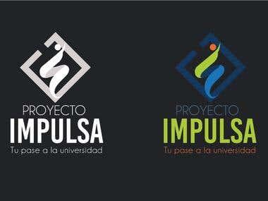 Proyecto Impulsa